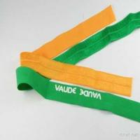 Fold over elastic (FOE)