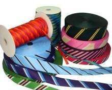 Diagonal Stripe Tape
