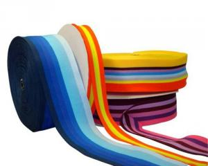 Knitting tape (D)